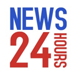News24hours