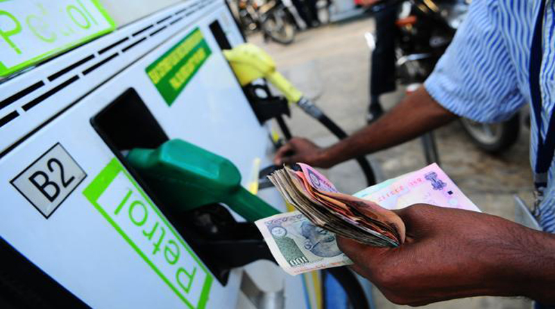 petrol - news24hours.in