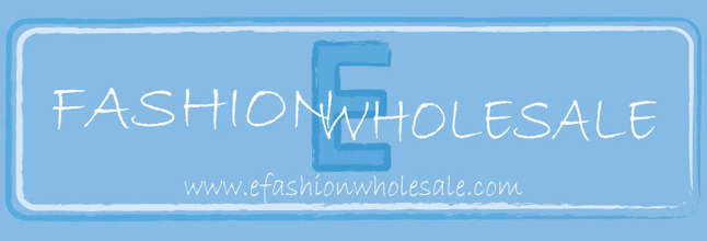 e Fashion Wholesale