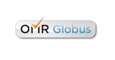 OMR Globus1
