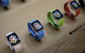 applewatch-big