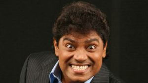 Johnny Lever 59