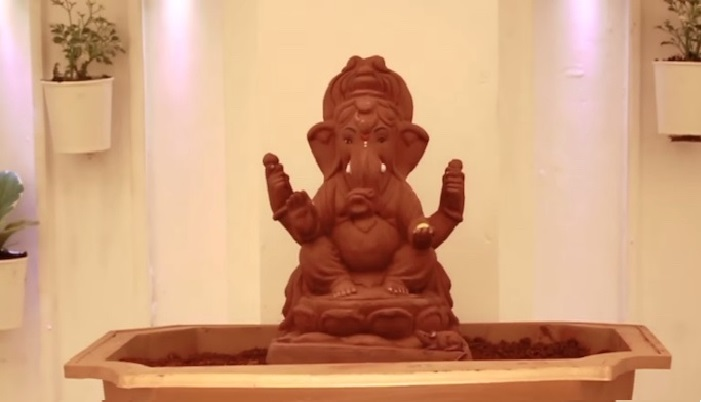 Ganesh Idols - news24hours.in - News 24 hours