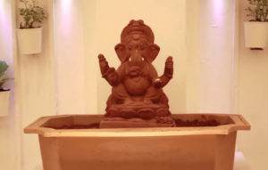 Ganesh Idols - news24hours.in - News 24 hours