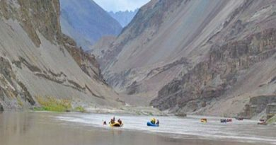 indus-water-treaty