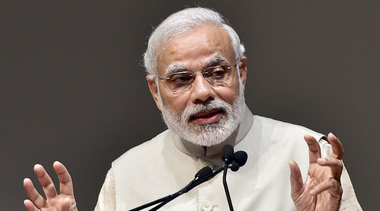Modi - News 24 hours - news24hours.in