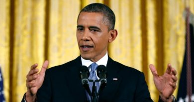 Obama - News 24 hours - news24hours.in
