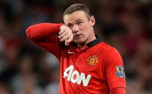 rooney-news24hours