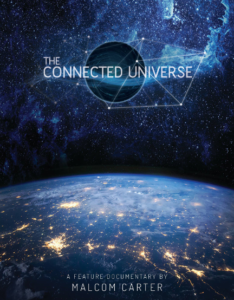 tcutheconnecteduniverse_poster-1