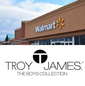 wallmart-troy-james