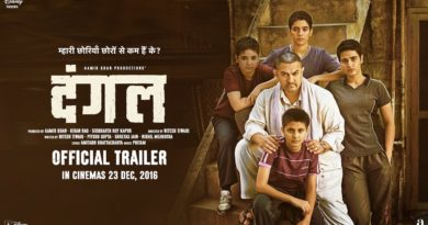 dangal-news24hours-in