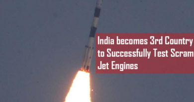 isro-scramjet-engine-viralbeer-news24hours-in