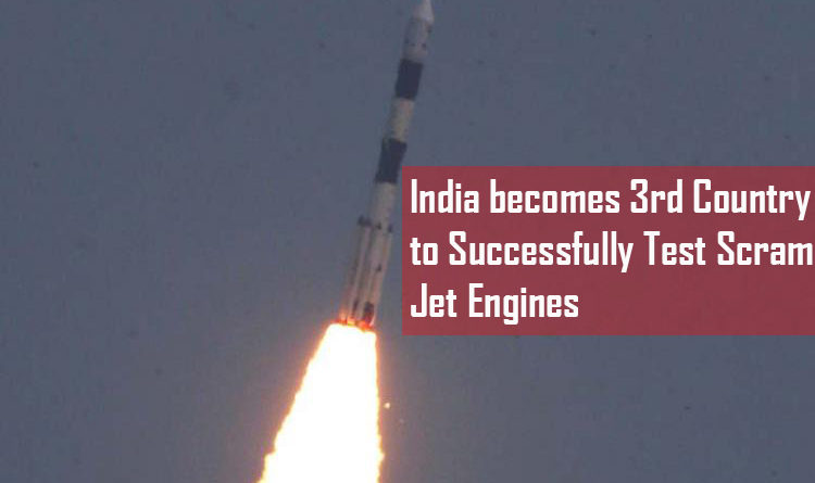 isro-scramjet-engine-viralbeer-news24hours-in