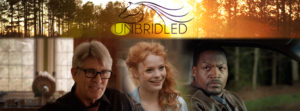 unbridled-movie