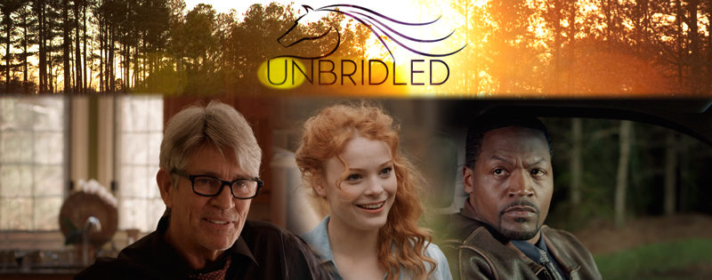 unbridled-movie