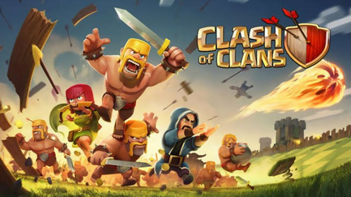 clash-of-clans111