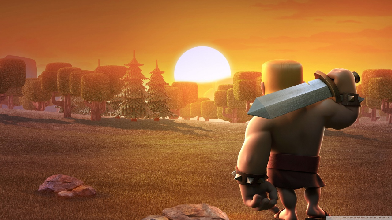 clash_of_clans_2-wallpaper-1280x720