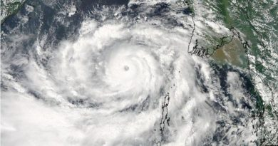 cyclons-phailin-news24hours-in