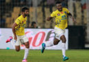 Indian Super League 2016: Kerala Defeat Goa at their Home Ground
