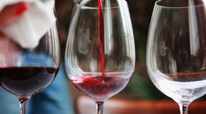 red_wine_rf