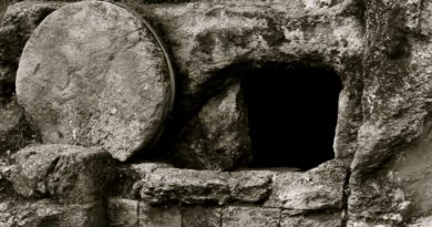 tomb-of-jesus-wallpaper-7-news24hours-in