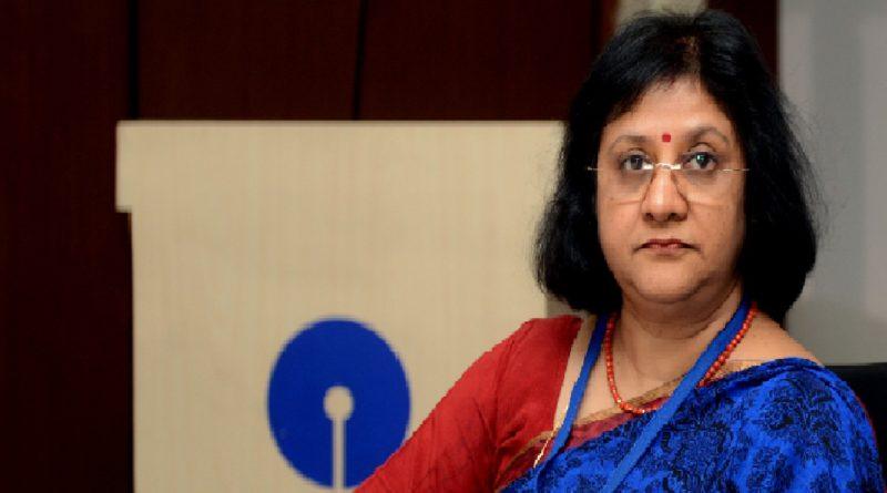 arundhati-bhattacharya-sbi-news24hours-in