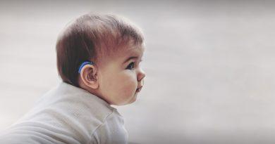 century-hearing-aids-3