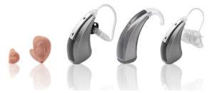 century-hearing-aids