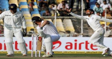 england-india-test-news24hours-in-2