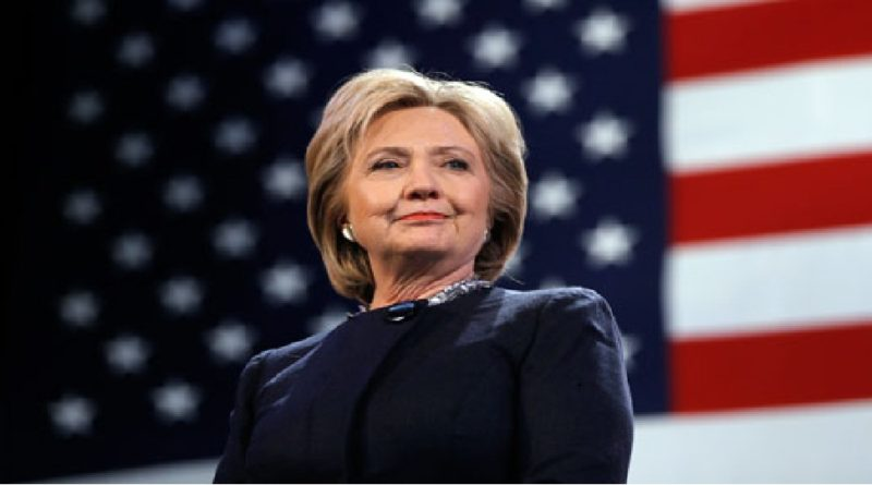 hillary-clinton-news24hours-in