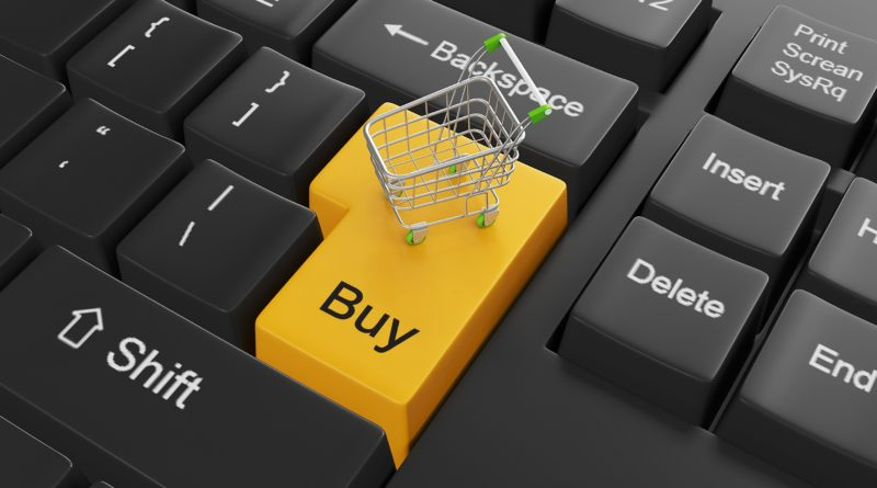 how-to-maximize-ecommerce-sales-this-holiday-season