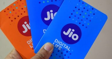 jio-sim-cards-welcome-offer-news24hours-in
