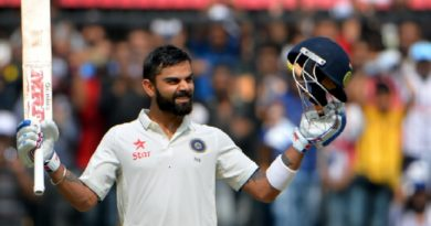 kohli-celebrates-after-double-century-news24hours-in