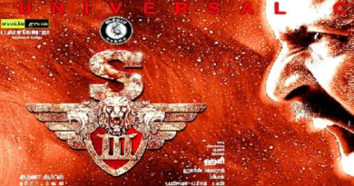 singham-3-first-look-movie-teaser-news24hours-in