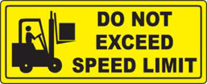speed_limit-news24hours-in