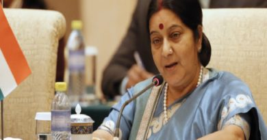 sushma-swaraj-kidney-failure-news24hours-in-news24hours-in