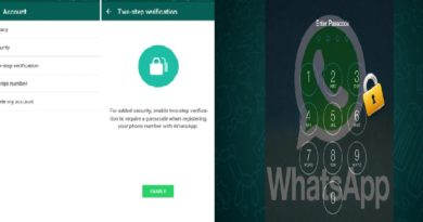 whatsapp-2-step-verification-news24hours-in