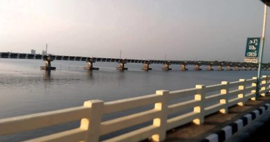aroor-bridge-news24hours-in