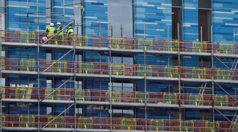 britian-workers-news24hours-in
