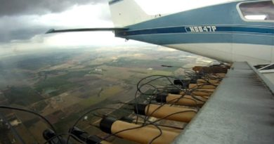 cloud-seeding-news24hours-in