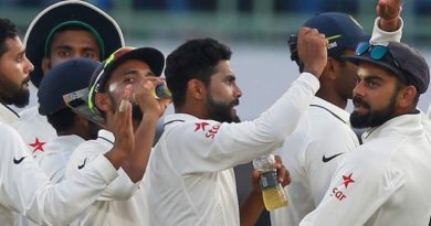 cricket-india-england-news24hours-in