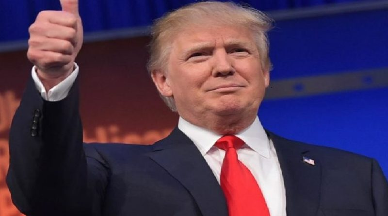 donald-trump-media-news24hours-in