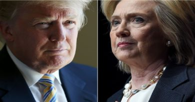 hilarry-clinton-donald-trump-news24hours-in