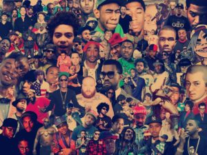 hiphoplastcollage