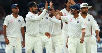 indian-cricket-team-news24hours-in