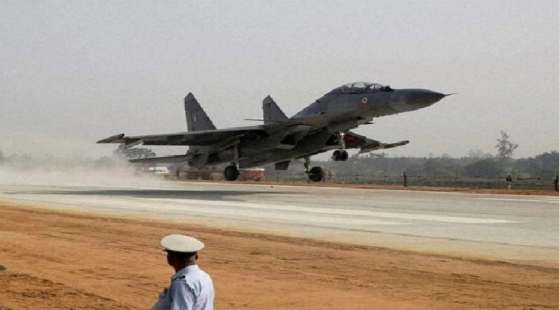 jet-landing-expressway-news24hours-in