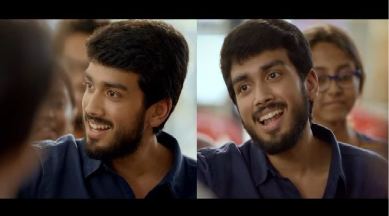 kalidas-jayaram-poomaram-news24hours-in
