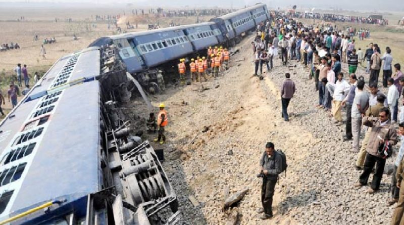 kanpur-train-accident-news24hours-in