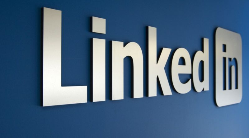 linkedin-news24hour-in