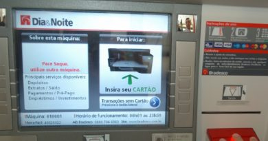 micro-atm-news24hours-in